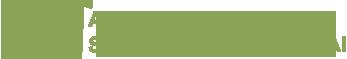 Apskaitos Sprendimų Partneriai logo